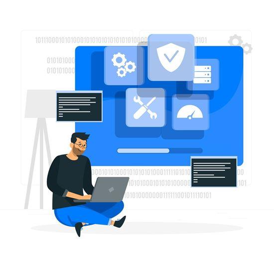 طراحی نرم افزار مهندسی